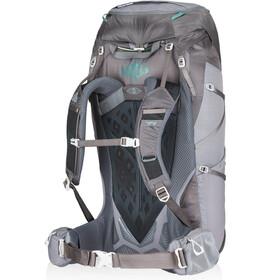 Gregory Maven 55 Backpack Damen forest grey